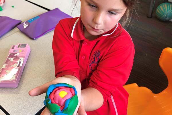 Linton Primary School - Student